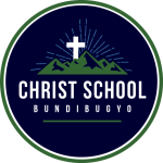Christ School Bundi